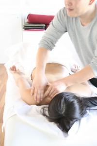 martin-massage